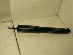 Амортизатор FR, H.STAREX/H1 2WD с 04-06г.,DELICA (EX543104A700/54300/54310-4A700/4A600) LH/RH,  MANDO  Корея, газо-масл., шток-сайлент.