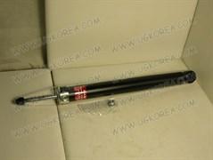 Амортизатор RR, D.KALOS/AVEO(T300),COBALT с 12г. (343459/95479781) LH/RH,  KYB  Япония, газо-масл.