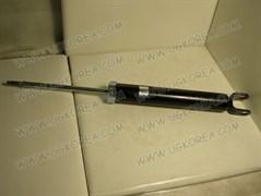 Амортизатор RR, H.AVANTE HD/ELANTRA с 06-11г. MOBIS BESFITS (SR1015/55311-2H000/55310-1H000) LH/RH, газо-масл.