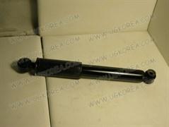 Амортизатор RR, H.AVANTE MD/ELANTRA  с 11г. ориг. (55300-3X000/55300-3X100/55300-3X020) LH/RH газо-масл.