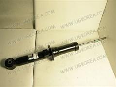 Амортизатор FR, K.SORENTO с 04-06г. MOBIS BESFITS (SF2022/54630-3E023) LH, газо-масл., шток-сайл.