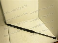 Амортизатор двери багажника S.Y.ACTYON с 06-11г. ориг. (7145031001) LH