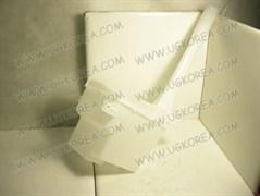 Бачок омывателя лобового стекла H.SANTA FE NEW с 06-09г. ориг. (98620-2B000) без электронасоса