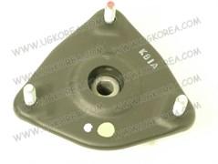 Опора передней стойки H.AVANTE HD/ELANTRA с 06-11г.,K.CEED с 06г. ориг. (54610-2H000/54610-2H200/54610-2H300) LH/RH