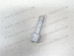 Болт коленвала D.WINSTORM,CAPTIVA V2.0 диз. ориг. (96836805/96440565) М14*1,5мм. L60мм.