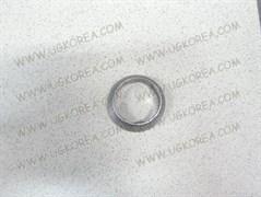 Прокладка глушителя D.NEXIA,ESPERO,LEMANS V1.5 SOHC (P1NC001G/256-859/96143504/96183827/90215709) конусное кольцо  между коллек. и приемной трубой