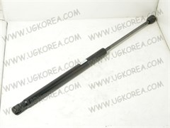 Амортизатор капота K.SORENTO XM с 09-12г. ориг. (81160-2P000) LH
