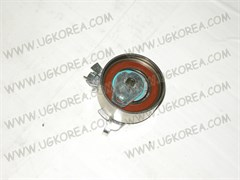 Ролик ремня ГРМ D.LACETTI,NUBIRA,REZZO V1.8/2.0 DOHC,LEGANZA V1.8/2.0 SOHC/DOHC ориг. (24426500/09158004) натяжной