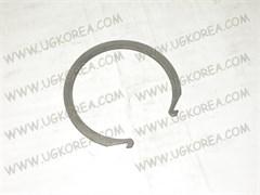 Стопорное кольцо подшипника передней ступицы H.AVANTE HD/ELANTRA с 06-11г,AVANTE MD/ELANTRA с 11г.,K.CEED с 08г. ориг. (51718-2H000)