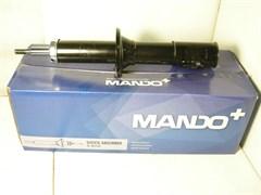 Амортизатор FR, D.MATIZ I/SPARK(M100) с 98г.(корейс./узбек.сбор.) (EX96336488/96336488) RH  MANDO  Корея, масляный, без кронш. ABS, чашка маленькая