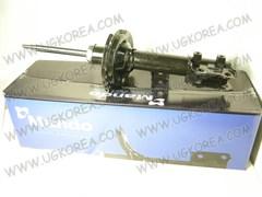 Амортизатор FR, H.AVANTE MD/ELANTRA с 11г. (EX546613X250/54661-3X050/54661-3X250/54661-3X251) RH,  MANDO  Корея, газо-масл.