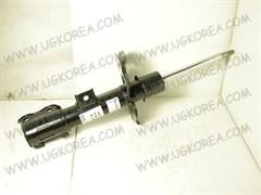 Амортизатор FR, H.i40 с 11-15г. (315758/54661-3Z110/54661-3Z120/54661-3Z130/54661-3Z320) RH,  SACHS  Корея, газо-масл.