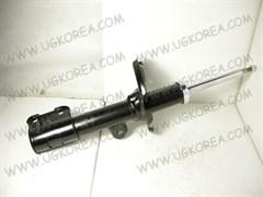Амортизатор FR, H.SANTA FE DM с 13-15г.,K.SORENTO XM с 13-14г. (G22254025R/54661-2W750) RH,  BORT  Китай