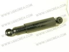 Амортизатор RR, D.MATIZ I/SPARK(M100) с 98г. (корейс.узбек. сбор.) (EX96316781/DMO02188/96316781) LH/RH,  MANDO  Корея, масл., сайлент.-сайлент.