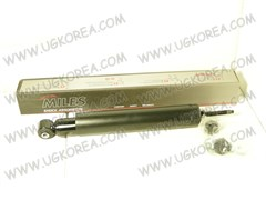 Амортизатор RR, D.NEXIA,ESPERO,LANOS (DM02186/90373164)  MILES  , масляный