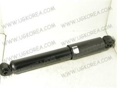 Амортизатор RR, H.AVANTE MD/ELANTRA  с 11г. (PJAR064/55300-3X000/55300-3X100) LH/RH,  PARTS-MALL   газо-масл.