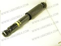 Амортизатор RR, H.SANTA FE CM,K.SORENTO XM с 12-14г. (G2228/55310-2W350/55310-2W320) 4WD,  MONROE