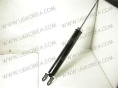 Амортизатор RR, H.SONATA YF с 13г.,K.OPTIMA с 12-14гг. (EX553112T020/55311-2T020) LH/RH,  MANDO , газо-масл.