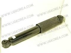 Амортизатор RR, K.CERATO/FORTE с 12г. ориг. (55300-A7100) сайл-сайл. газо-масл.