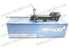 Амортизатор FR, H.AVANTE HD/ELANTRA с 06-11г.,K.CEED хэтчбек с 06г. (EX546512H000/54651-2H000/54651-1H000) LH,  MANDO  Корея, газо-масл.