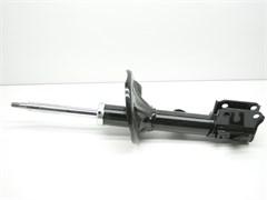 Амортизатор FR, H.TUCSON с 04-09г.,K.SPORTAGE NEW с 04-10г. 2WD/4WD ориг. (54651-2E201/2E000/2E500/1F000/2E001) LH, газо-масляный
