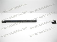 Амортизатор двери багажника S.Y.ISTANA 2-6мест. ориг. (6617405816) RH 72кг.