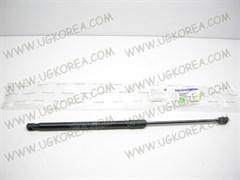 Амортизатор двери багажника S.Y.KYRON ориг. (7145009000/7146009000) RH/LH