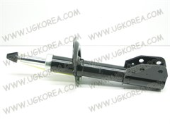 Амортизатор FR, D.WINSTORM,CAPTIVA с 08г. (KMS005L/96858475/95948809) LH,  KORMAX  Корея, газо-масл.