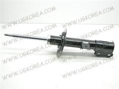 Амортизатор FR, K.SPORTAGE SL с 10-13г. (EX546613W050/54661-3W050) RH,  MANDO  Корея