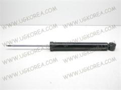 Амортизатор RR, H.SONATA NF (KMA010/55311-3K020/55311-3K030/55311-3K130/55311-3K770) LH/RH,  KORMAX  Корея, газо-масляный