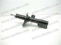 Амортизатор FR, H.CLICK/GETZ ориг. (54650-1C100/54650-1C300) LH, с кронш. ABS