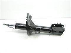 Амортизатор FR, H.SANTA FE(CLASSIC) с 00г. (DG21047/54660-26100/54660-26300) RH,  MILES  КНР, газо-масляный