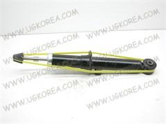 Амортизатор FR, K.SORENTO с 02-06г. (KMA014R/54640-3E000) RH,  KORMAX  Корея, газо-масл.