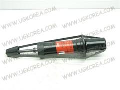 Амортизатор FR, S.Y.ACTYON,KYRON с 06г. (JGM1078T/4431009001/4431009003) 4WD, LH/RH  TRW  газо-масл.