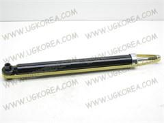 Амортизатор RR, D.KALOS/AVEO(T300),COBALT с 12г. (DG02139/95479781) LH/RH,  MILES  , газо-масл.