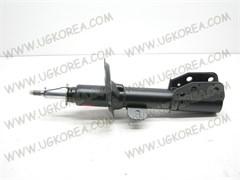 Амортизатор FR, D.WINSTORM,CAPTIVA с 08г. (335845/96858475/95948809) LH,  KYB  Япония, газо-масл.