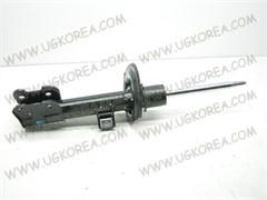 Амортизатор FR, H.SANTA FE DM с 12-15г.,K.SORENTO XM с 12-14г. ориг. (54651-2W400) LH, газо-масл.