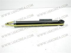 Амортизатор RR, D.LACETTI PREMIER/CRUZE,OPEL ASTRA J  V1.6/1.8 (DG02355/13332639) LH/RH,   MILES  , газо-масл. шток-сайл.