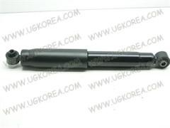Амортизатор RR, H.STAREX GRAND/H1 с 07г. ориг. (55300-4H050/55300-4H150) LH/RH, 9,12 мест, газо-масл.