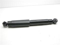 Амортизатор RR, H.STAREX GRAND/H1 с 07г. ориг. (55300-4H550) LH/RH, 2,3,5,6 мест, газо-масл.