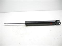 Амортизатор RR, H.TUCSON/iX35 с 09-15г.,K.SPORTAGE SL с 10-15г. 2WD ориг. (55311-2S011) LH/RH газо-масл.,шток-вилка.