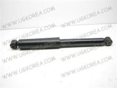 Амортизатор RR, K.BONGO III с 04г. 2WD 1т. (55300-4E100) сайлен.-сайлен. газо-масл.