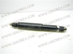 Амортизатор RR, K.BONGO III с 06г. 2WD 1,4т. (CWKG-06/55300-4E700) шток-шток  YJT / CHEON-WOO  Корея