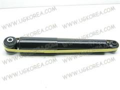 Амортизатор RR, K.CERATO/FORTE с 08-13г. (DG02490/55300-1M300) LH/RH,  MILES  , седан, газо-масл.