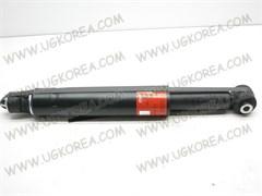 Амортизатор RR, K.MORNING/PICANTO с 11г. (JGT1342T/55310-2Y200)   TRW