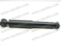 Амортизатор RR, K.SOUL с 10-11г. ориг. (55300-2K920) LH/RH газо-масл.