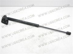 Амортизатор двери багажника K.SOUL ориг. (81780-2K000) RH