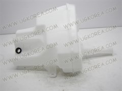 Бачок омывателя лобового стекла H.AVANTE MD/ELANTRA с 11г. ориг. (98620-3X000) без электронасоса