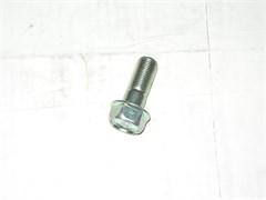 Болт крепления тормозного суппорта FR K.BONGO III с 99г. 1т. 4WD ориг. (0S083-33302) М14мм.*L36мм.