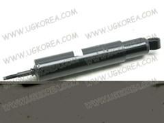 Амортизатор RR, S.Y.MUSSO с 98-05г. (PJD105/4530106000) LH/RH,  PARTS-MALL  Корея, масл.